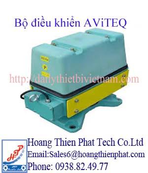 VAN-HTP-35